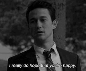 quotes, happy, and 500 Days of Summer image