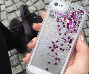 😍 and i have that same case! image