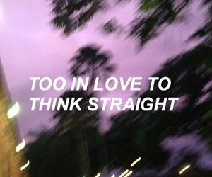 grunge, aesthetic, and quotes image