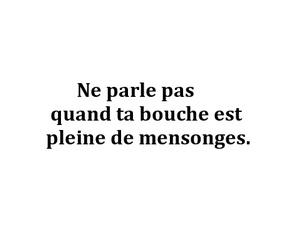 Image by La Douceur