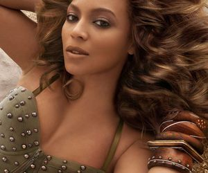 2012, house of dereon, and queen bey image
