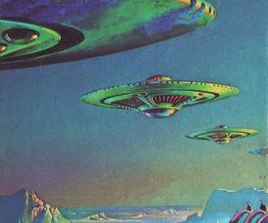 alien image