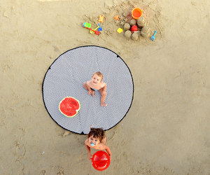 etsy, outdoor play, and for mom image
