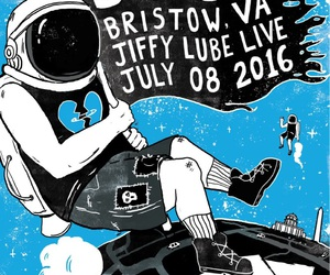 sounds live feels live, 5 seconds of summer, and 5sos image
