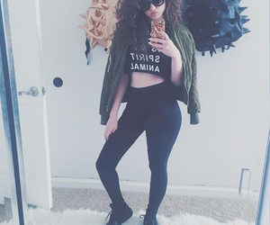 clothes, outfit, and dytto image
