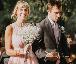 Tyler Joseph Wedding.Image About Cute In Twenty One Pilots By Mad Sad Girl