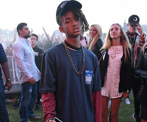 smith, dailymail, and jaden image