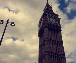 london, photography, and U.K. image