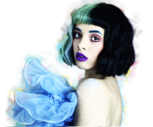 melanie martinez, cry baby, and melaniemartinez image