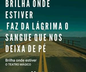 brasil, frases, and otm image