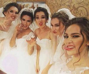 boda, novia, and 🌸 image
