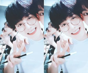 baekhyun exo byun image