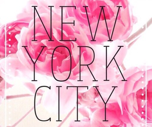 wallpaper, background, and new york image