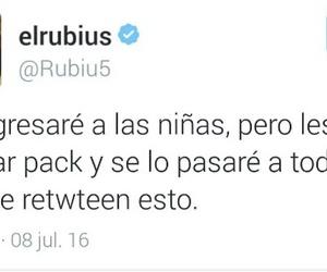 fake, rubius, and elrubius image