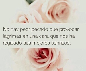 frases en español, frases, and quotes image