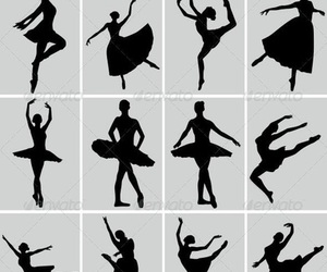 balet and dance image