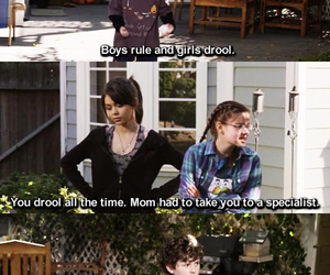 modern family, family, and lol image