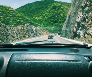 adventure, freeway, and Island image
