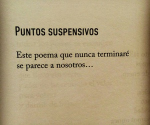 frases, quote, and books image