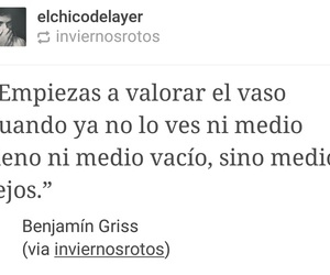 521 Images About Quotes On We Heart It See More About Frases