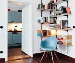 уют, гостиная, and дизайн image