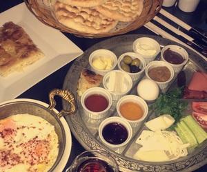 good morning, morning, and صباح image