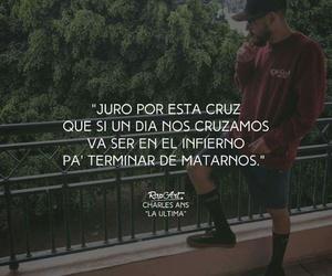 Image by Yara Diaz