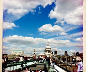 inspiration, london, and my picture image