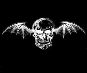 a7x and avenged sevenfold image