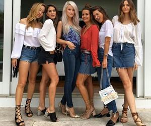 blogger, moda, and negin image