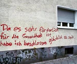 Image by *Batida von und zu Coco*