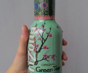 arizona, yummy, and bottle image