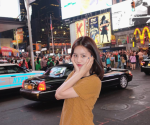hyeri, kpop, and korean image