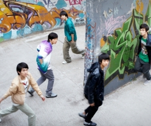 cute boys, Jonghyun, and k-pop image