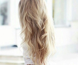 blond, inspiration, and love image