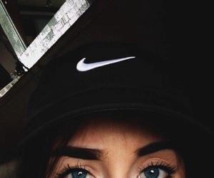 adidas, shopping, and black image