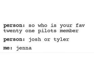 funny, lol, and tyler joseph image