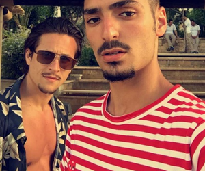 sneazzy and nekfeu image
