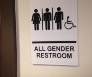 any, anyone, and bathroom image