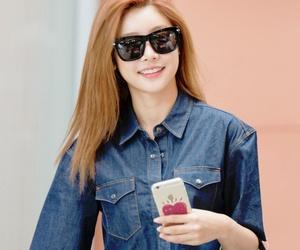 كوريا image