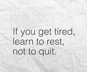 learn, motivation, and quit image