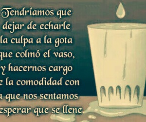 frases, amistad, and reflexiones image