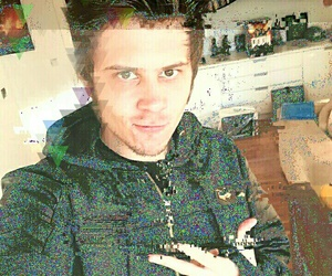 forevah and rubius image