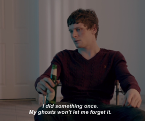 skins, book, and James Cook image