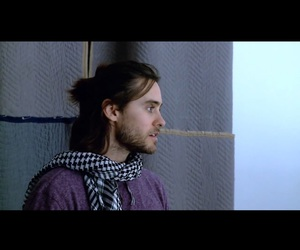 30 seconds to mars, artifact, and jared leto image