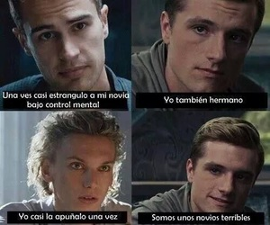 four, shadowhunters, and jace image
