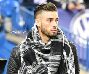 48 images about yannick ferreira carrasco 3 on we heart it see