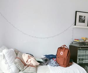 bedroom, tumblr, and kraken image