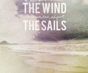 ship and quotes image