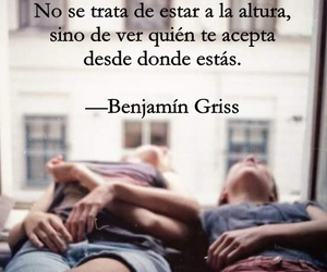 frase, words, and benjamin image